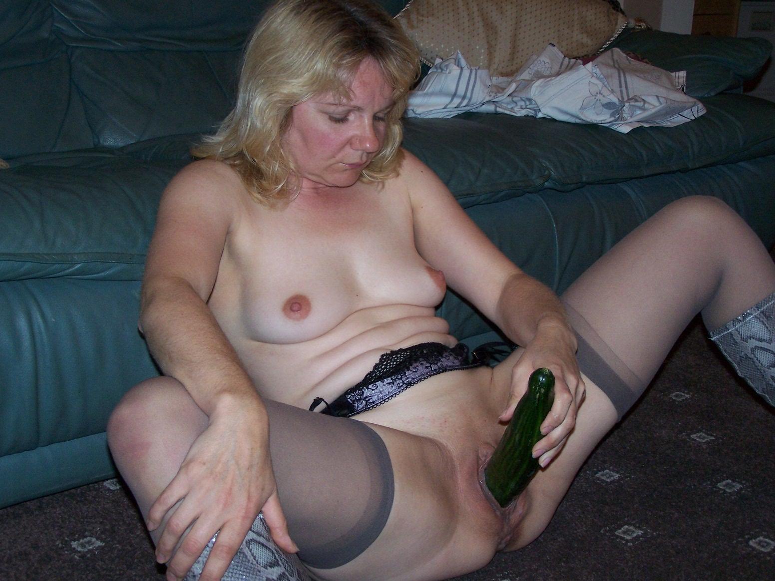 Порно зрелйх мамаш смотреть сейчас бесплатно