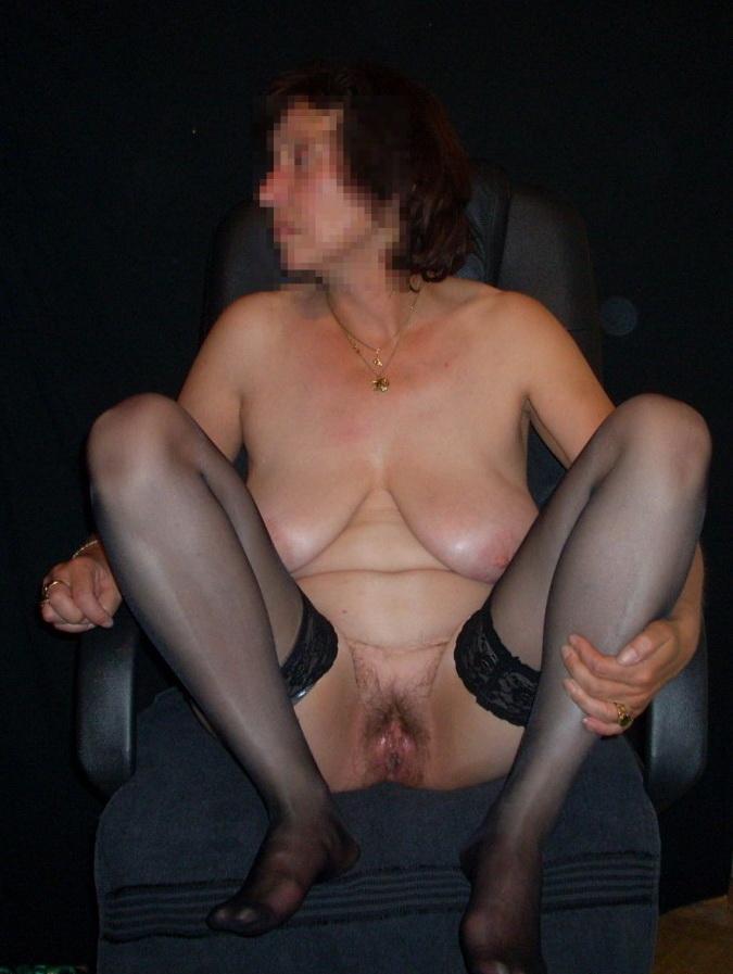 mature porno sexforum