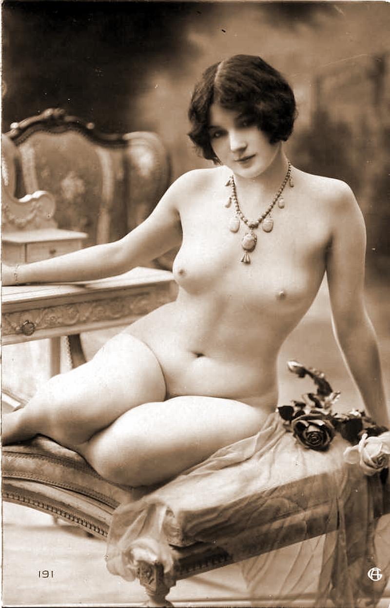 Эротические открытки женщине 22 фотография