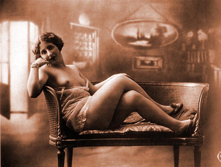 erotika-v-20-veka-foto-video-15
