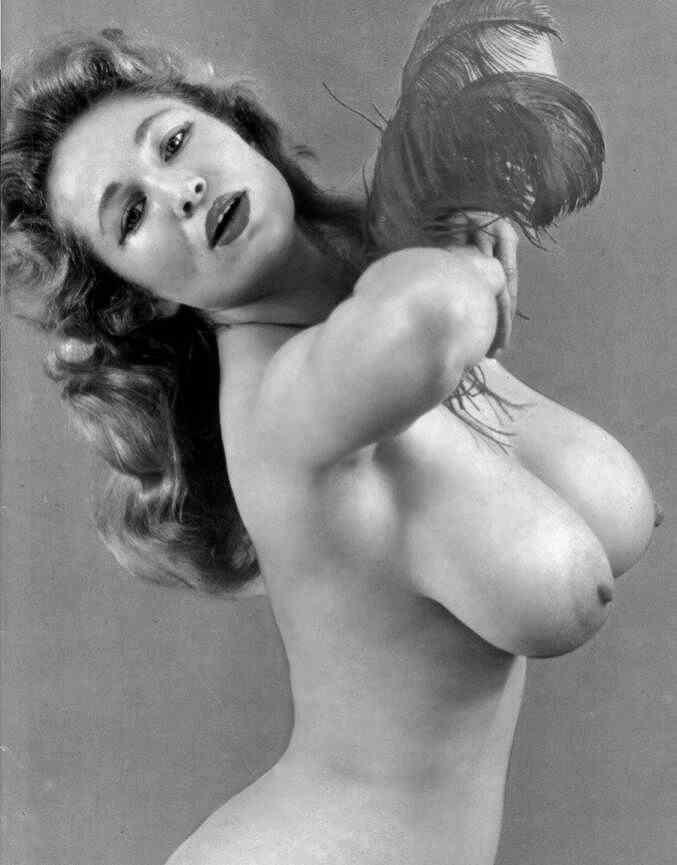 Эротические фото женщин лет 60 9 фотография