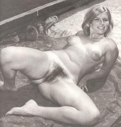 Nude vintage porn tubes