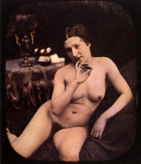 О фильме: Красивый порно фильм, сюжет которого происходит в 19 веке.