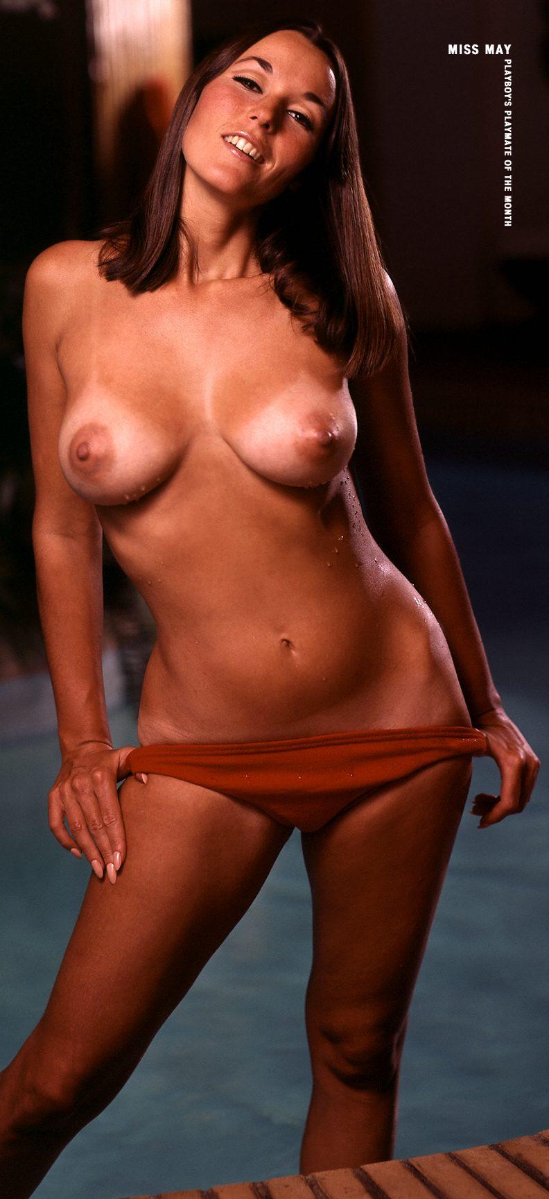 Ретро порно плейбой 11 фотография