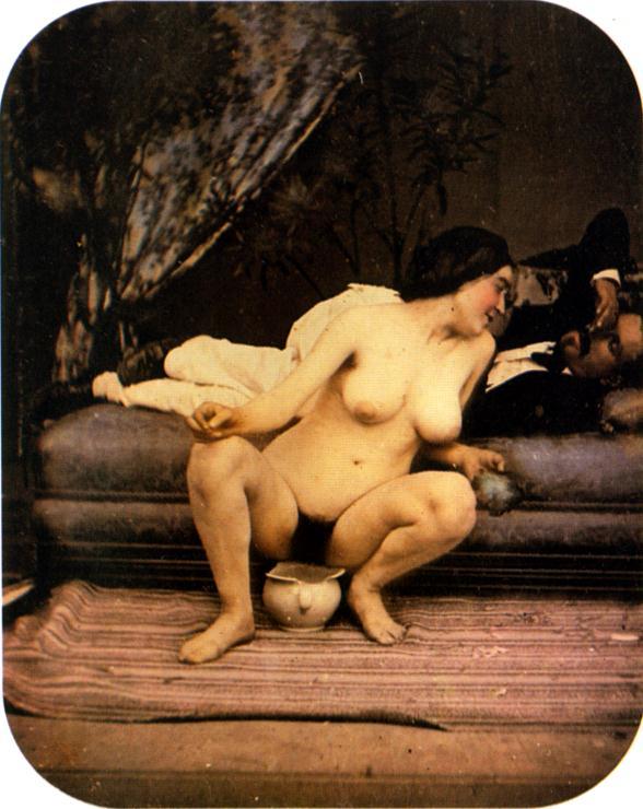 Бесплатное порно 18 век.