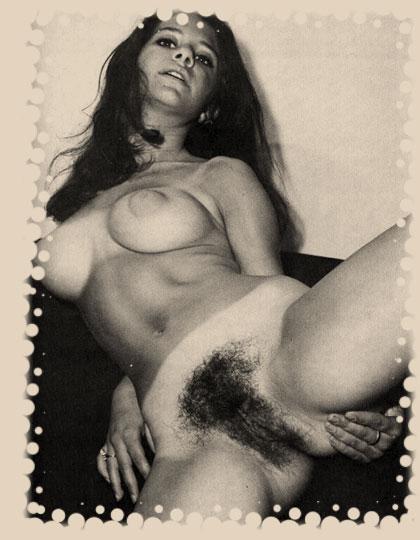 Волосатые женщины ретро порно фото 38274 фотография