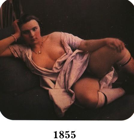 galereya-fotoiskusstva-seksa