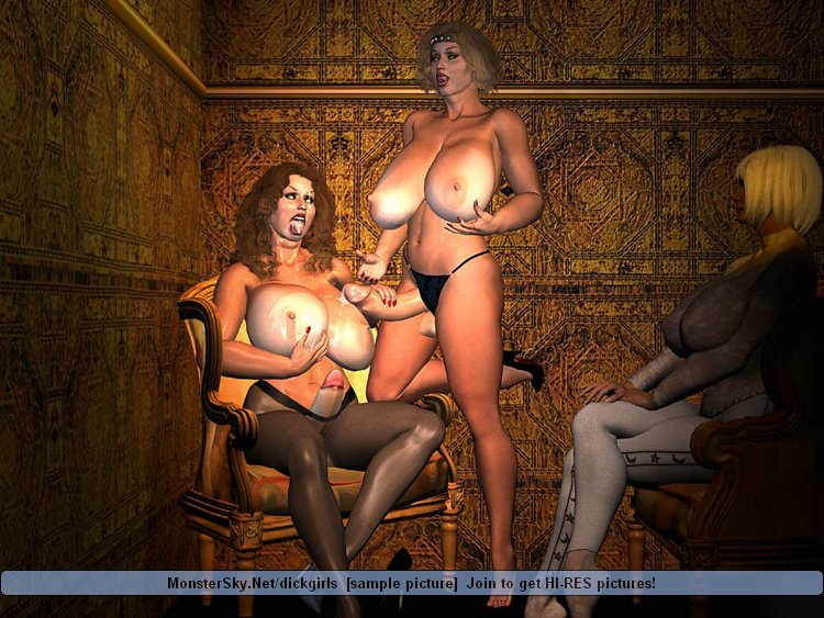 3d porn sample for more visit my profile 7