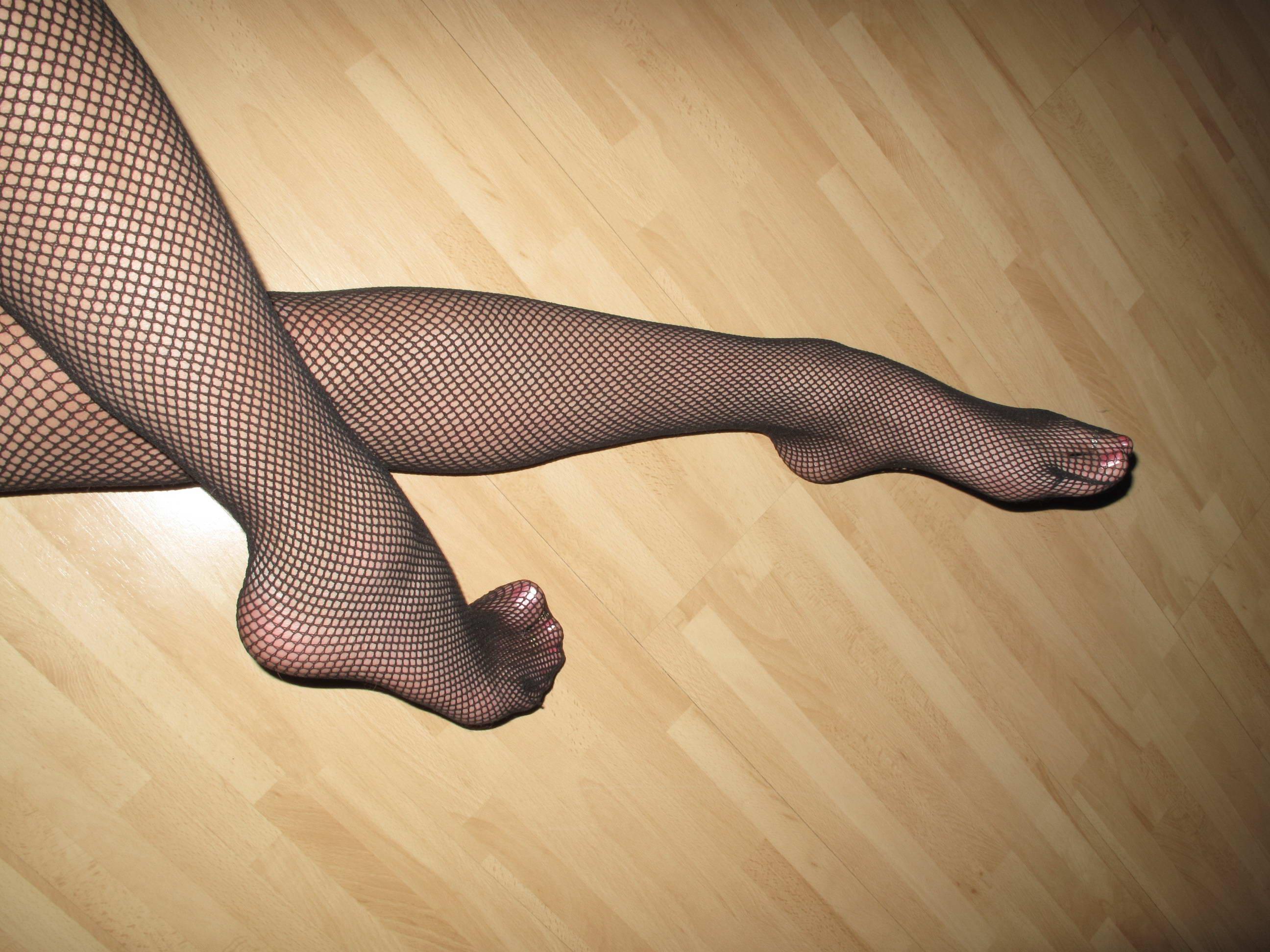 Фут фетиш с красивыми ножками фото 4 фотография