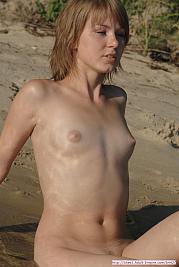 african american farm girls nude