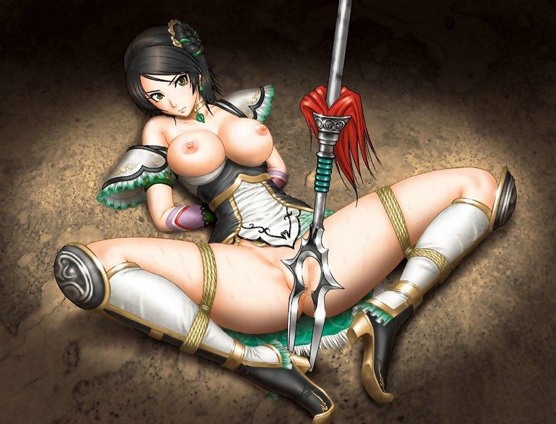 совмещение порно картинки самураях скрипя сердцем стряхнуть