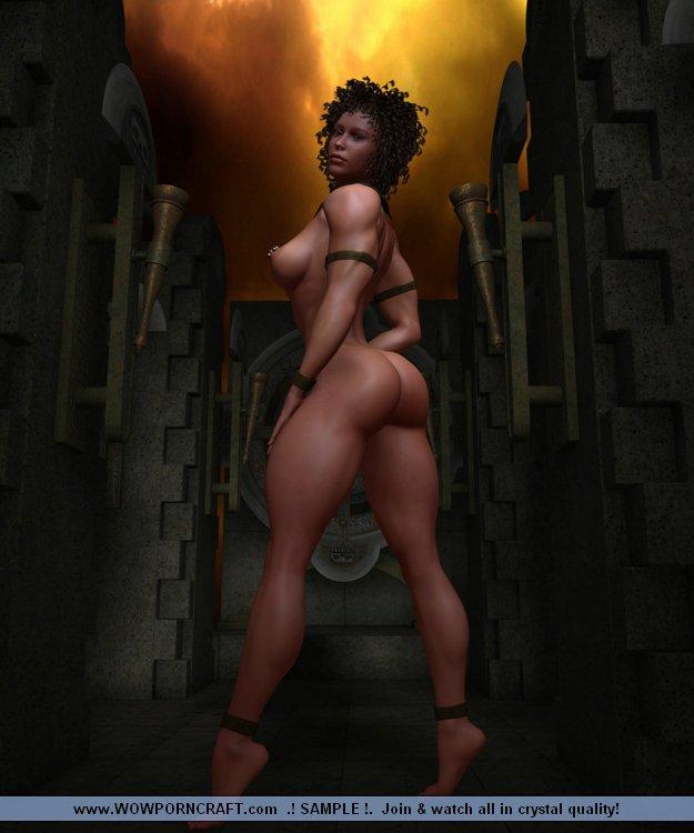 El salvador girls nude tumblr