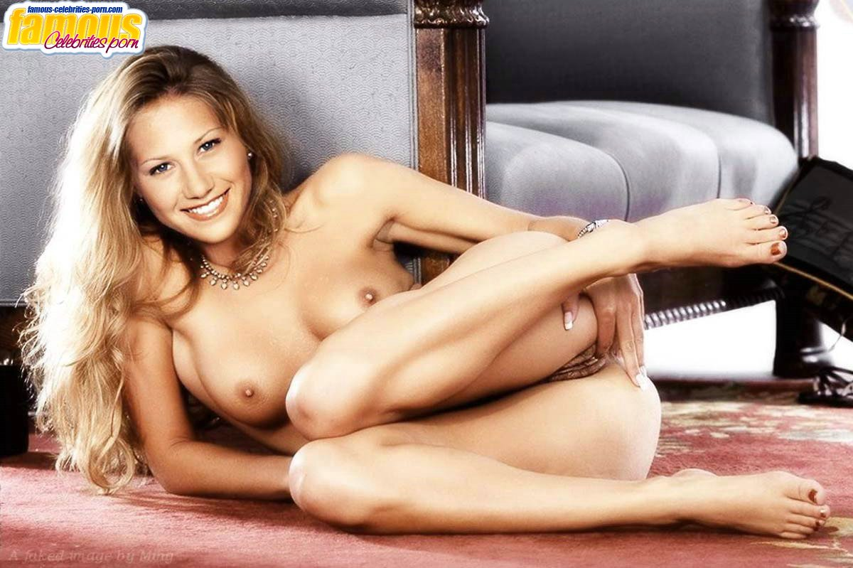 Nude Celebrities Galleries