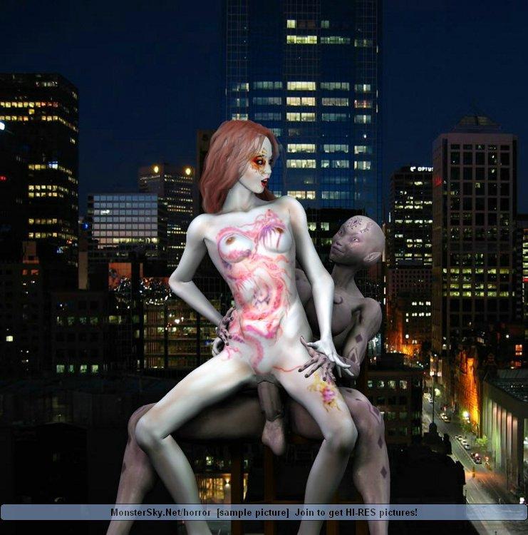 granite city il nude