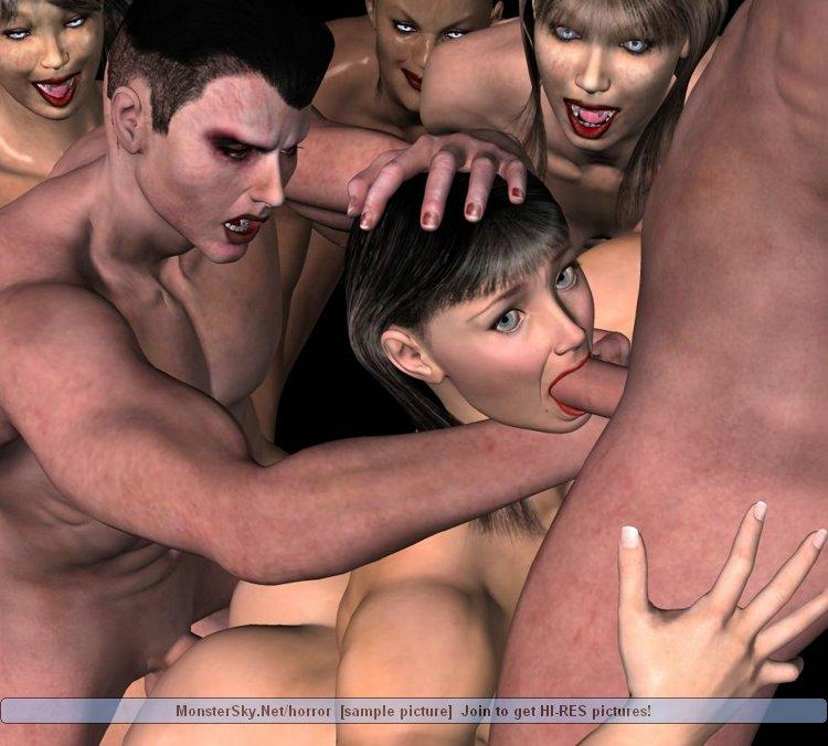 seks-3-d-porno