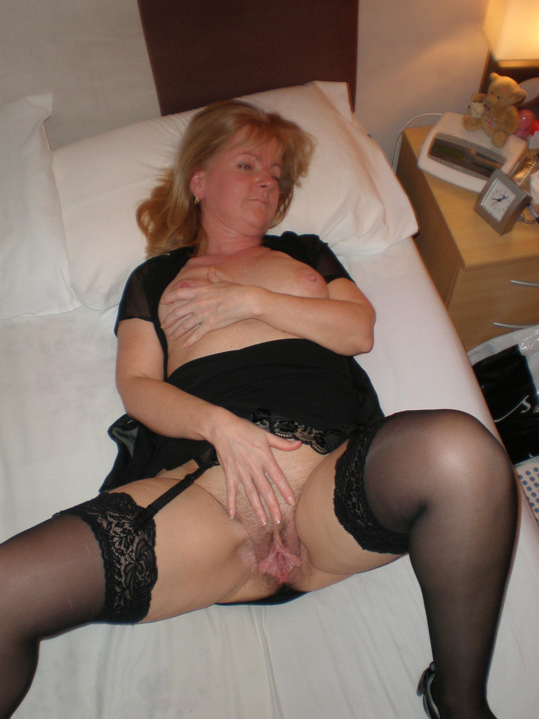 2 grannies fucked in ass and a hand job 3