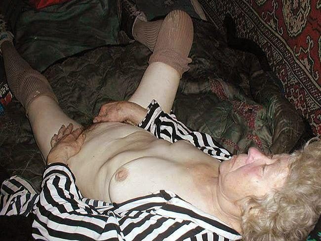mrs sonia pussy squirt