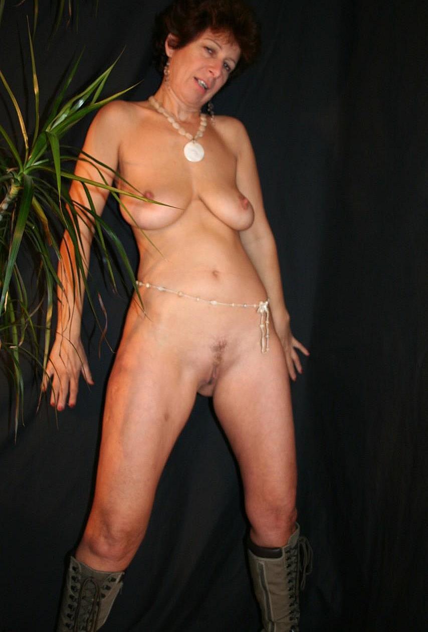 valerie azlynn nude uncensored