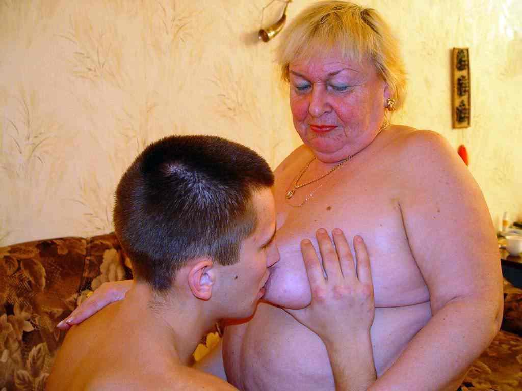 Пожилые бабы фото 33089 фотография