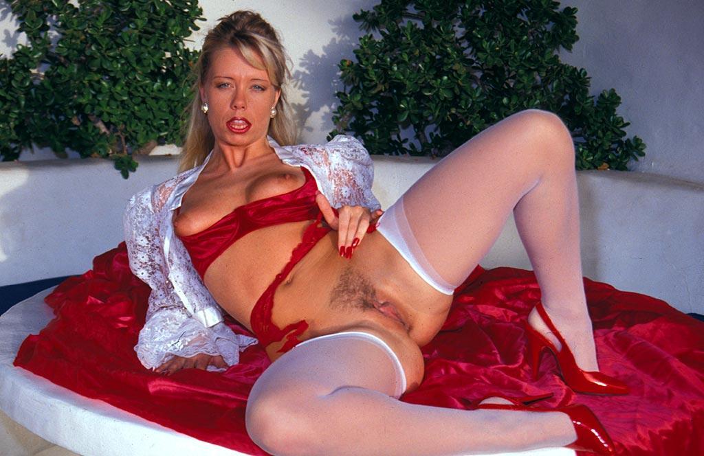 Xxx sophie winkleman nude pictures