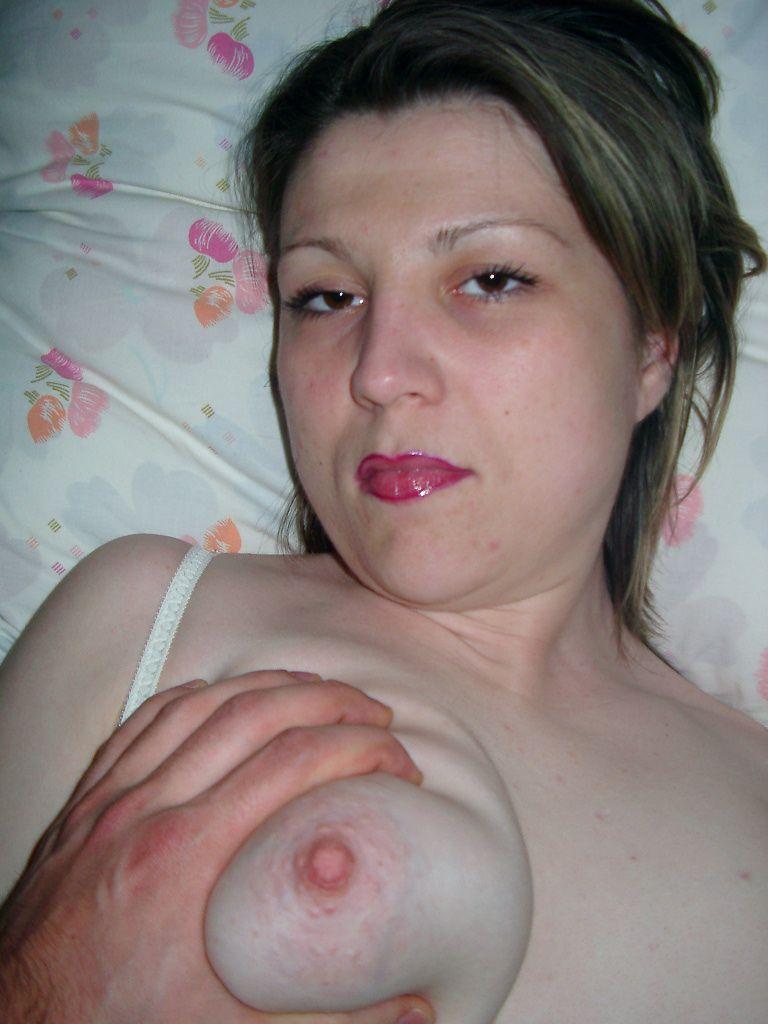 mature big boob nude