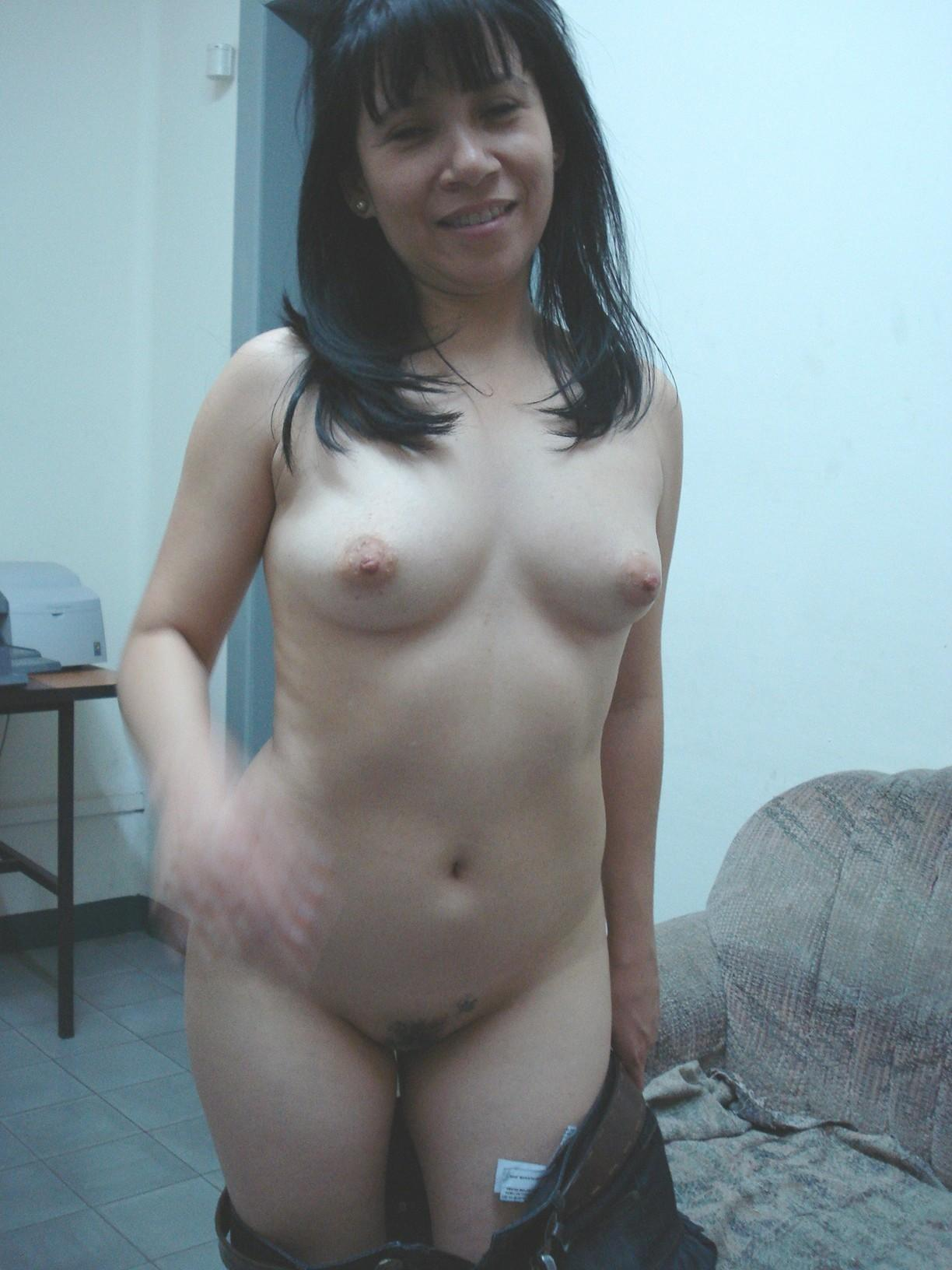 Video Clip Sextrans 16