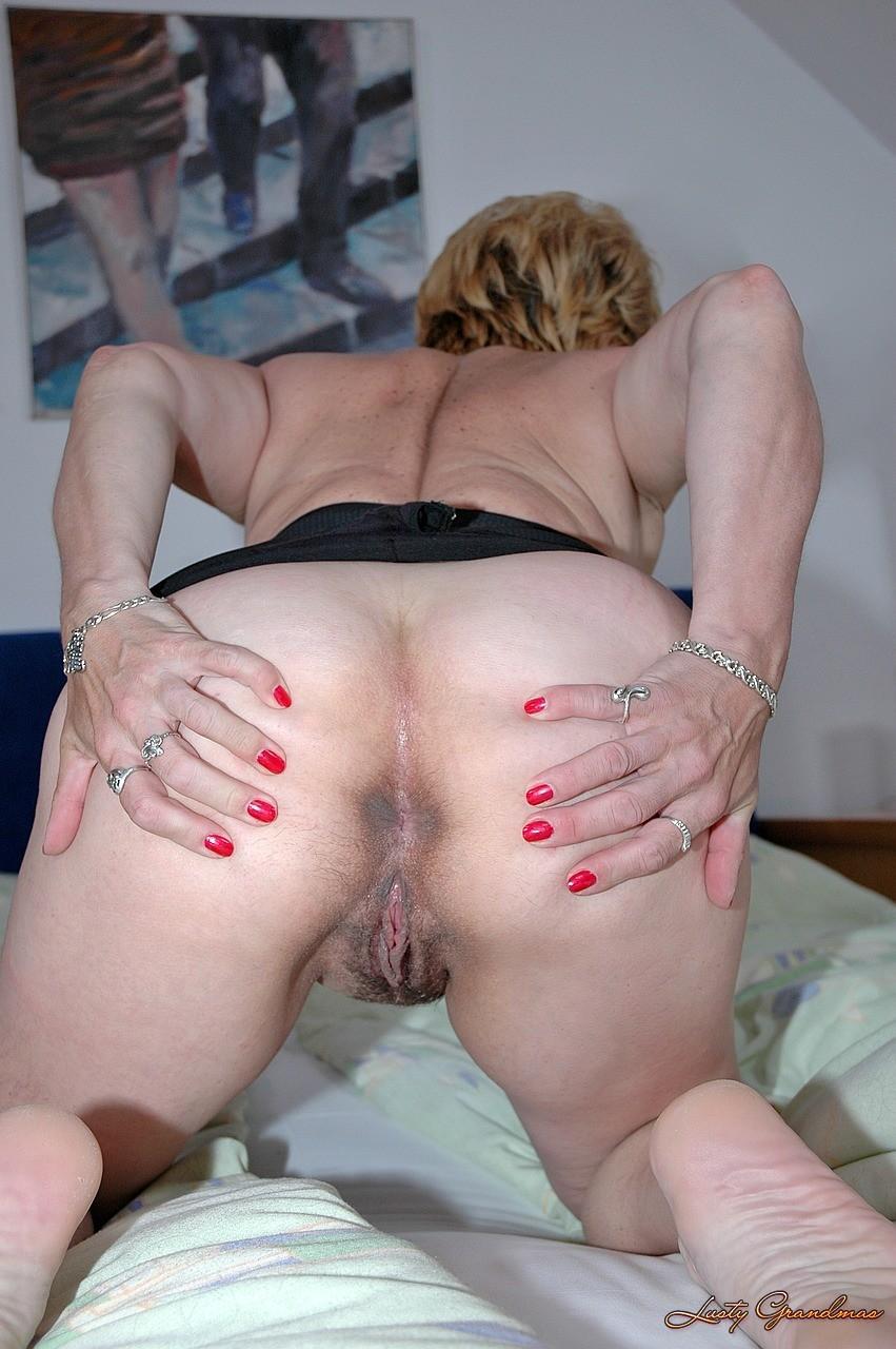 Тётки за50 в порно 15 фотография
