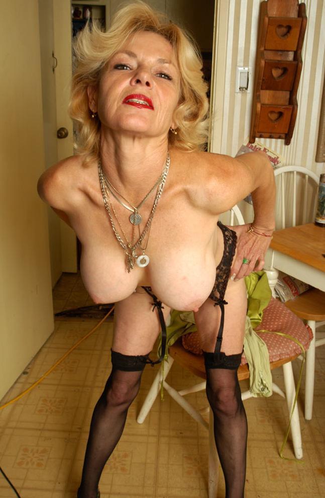 Фото порно старые мадам 59973 фотография