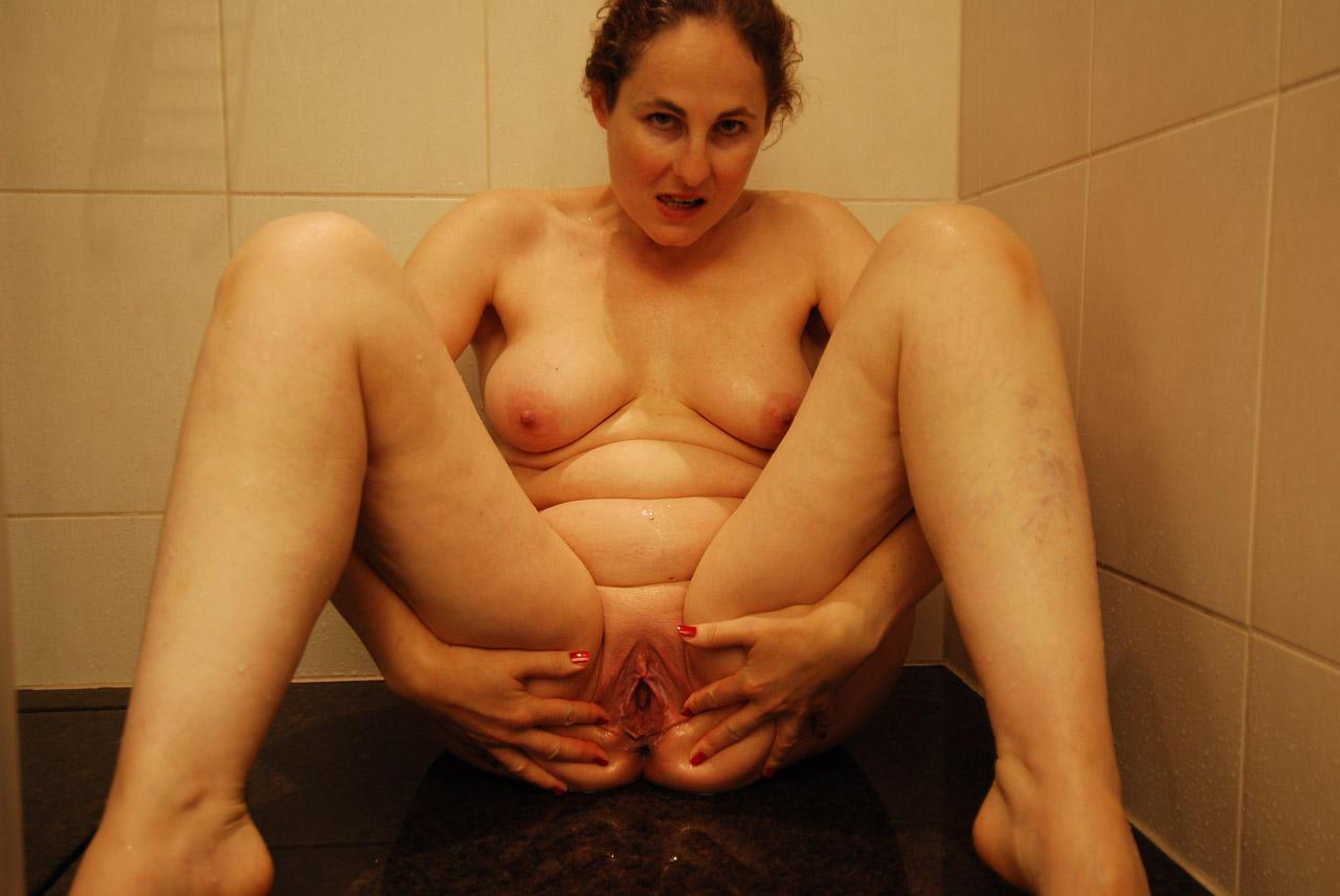 erotic comic torture