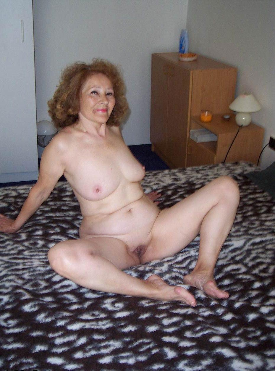 Hot 60 plus 6 suzanne 1