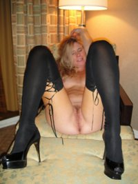 Maxim Moundes Nude 62