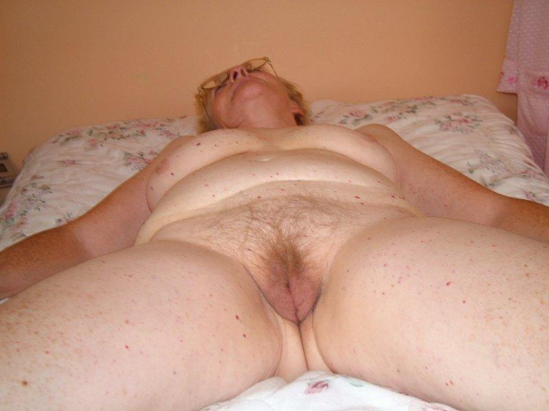 nude pregnant with hairy pussies tumblr