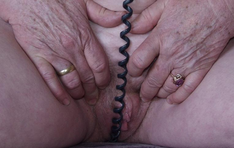 Sex pics of shemales