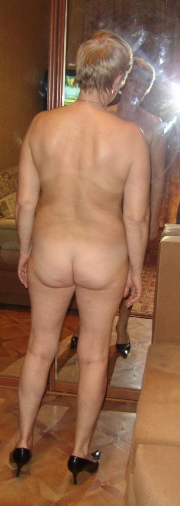 image Nude photo of male celebrity in philippines