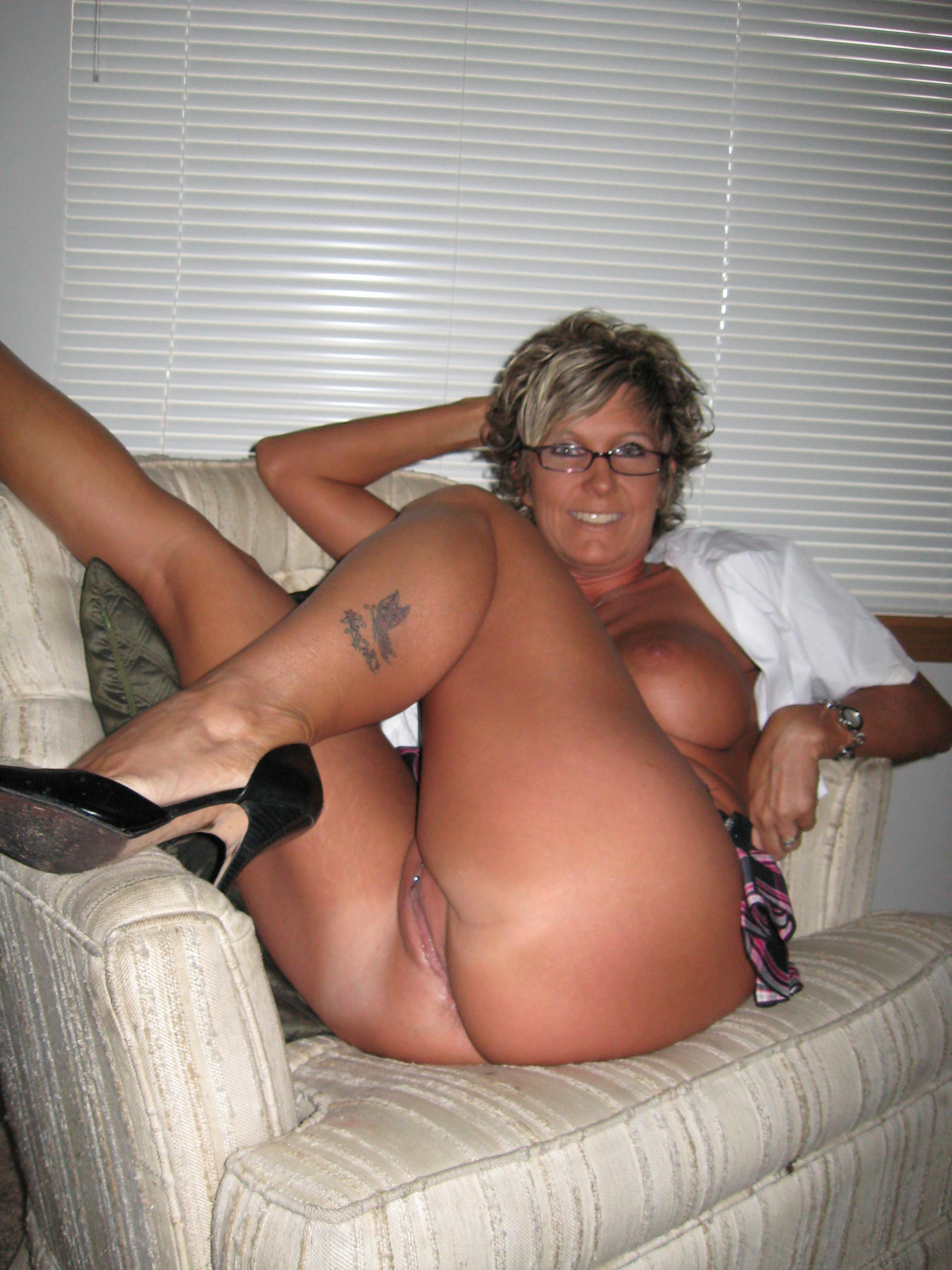 Секс очень зрелых дам 7 фотография