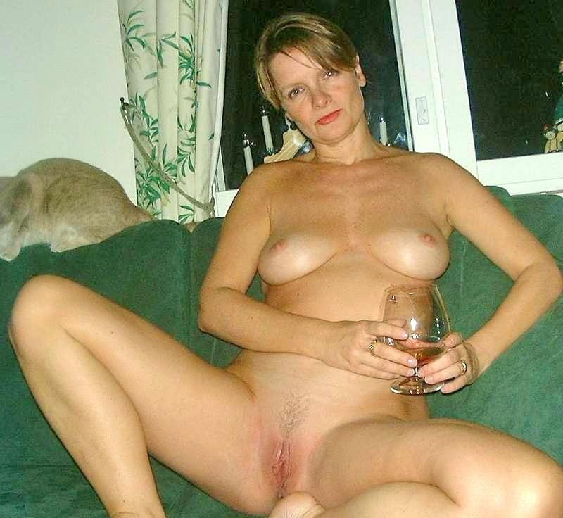 alison hanigan nude