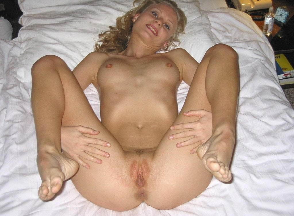 gauge porno galleries
