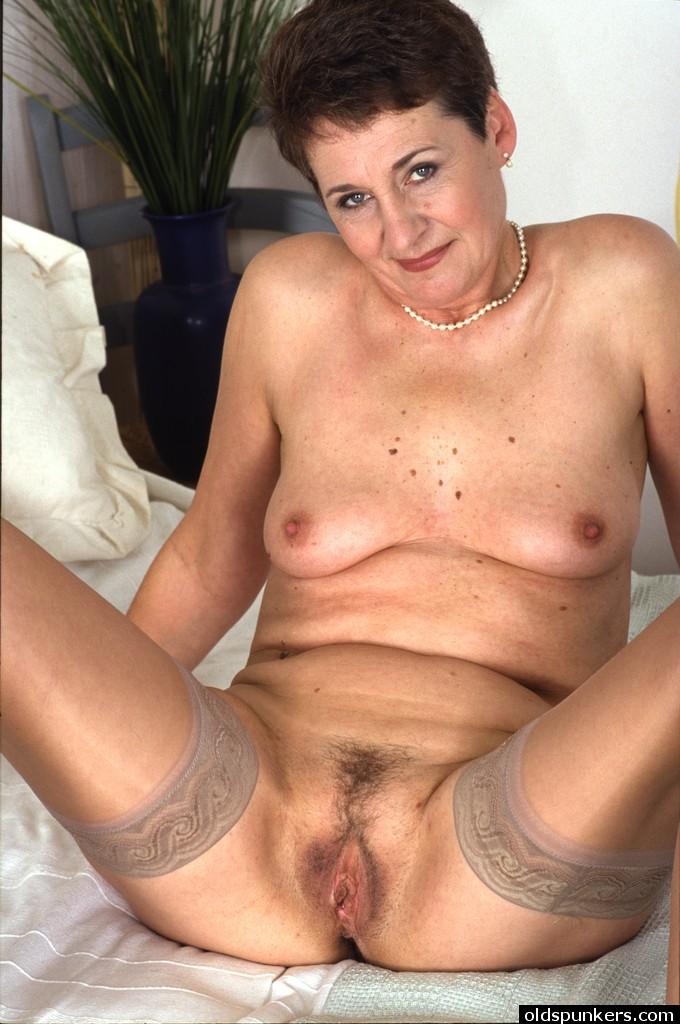 sexy girls next door getting fucked