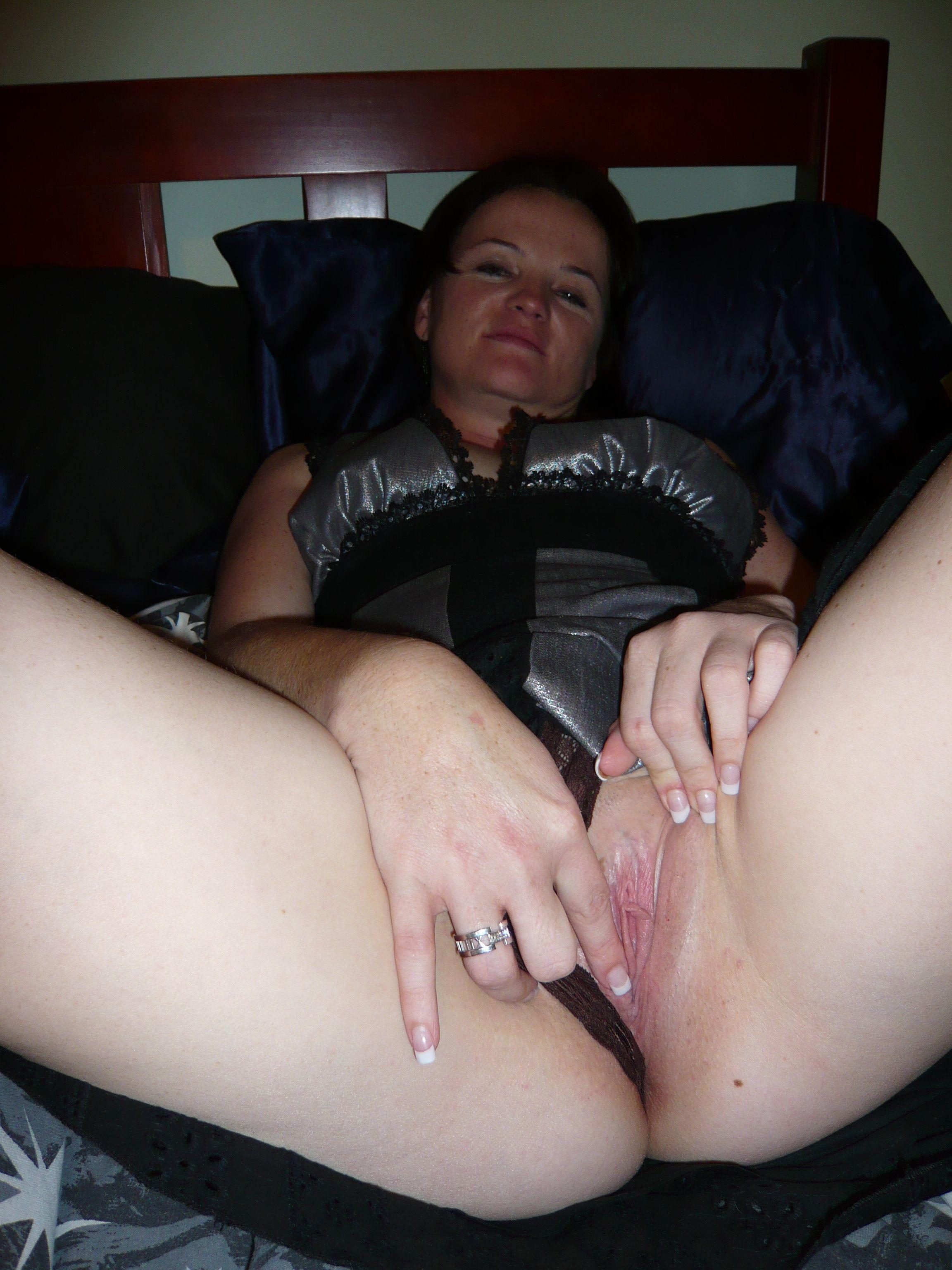 Сиповки порно онлайн 11 фотография