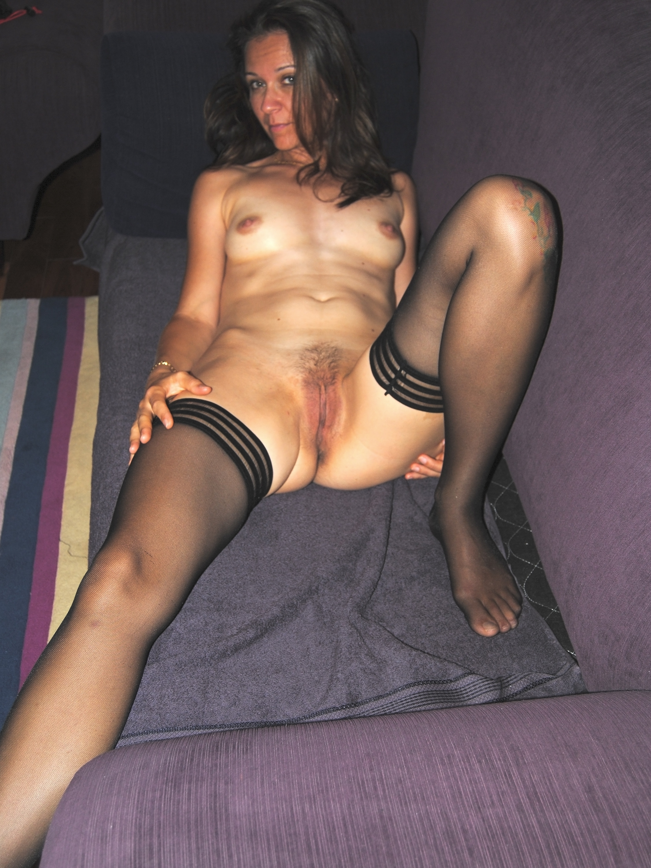 fuck pictures sex blood girl