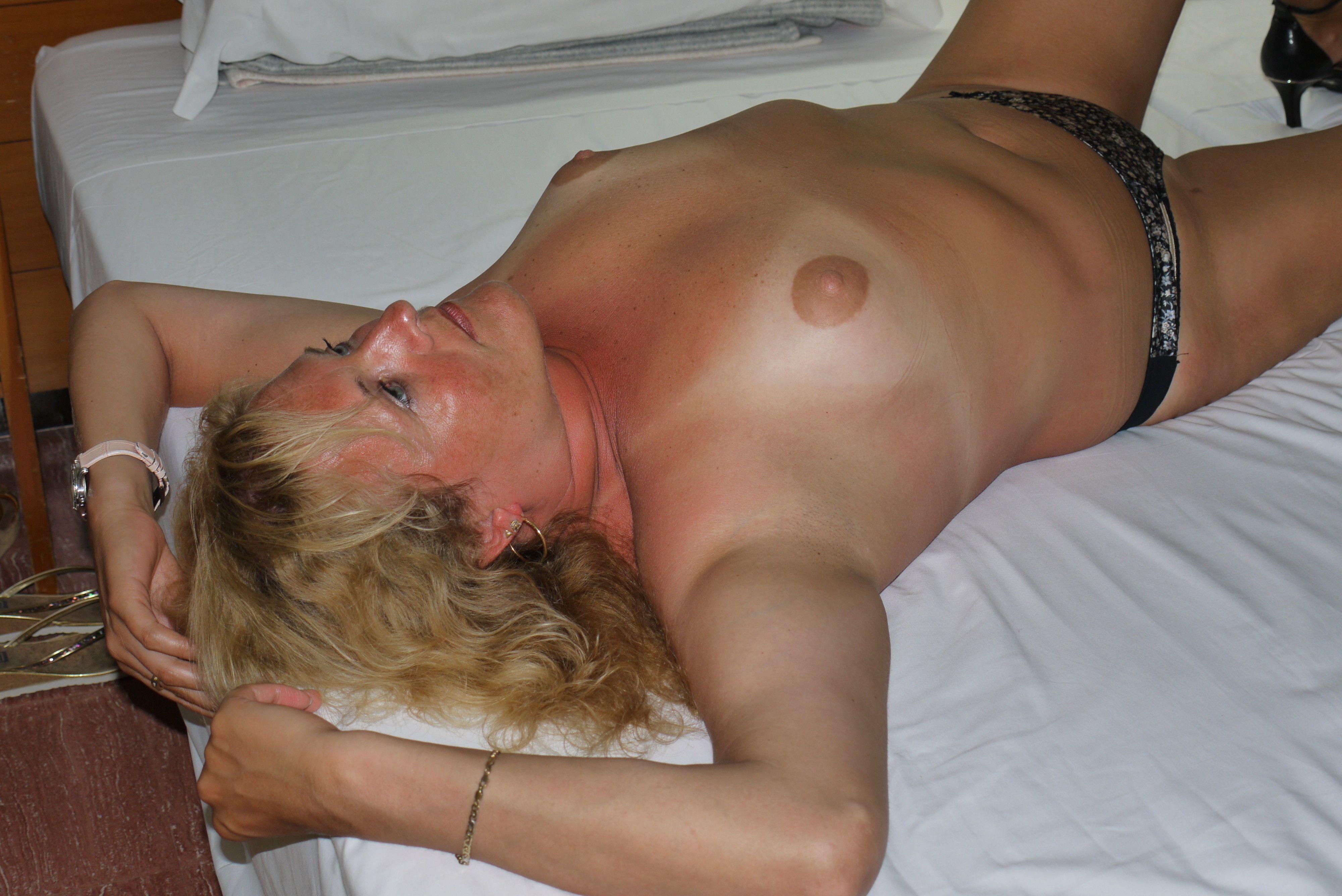 black women boobs naked sex