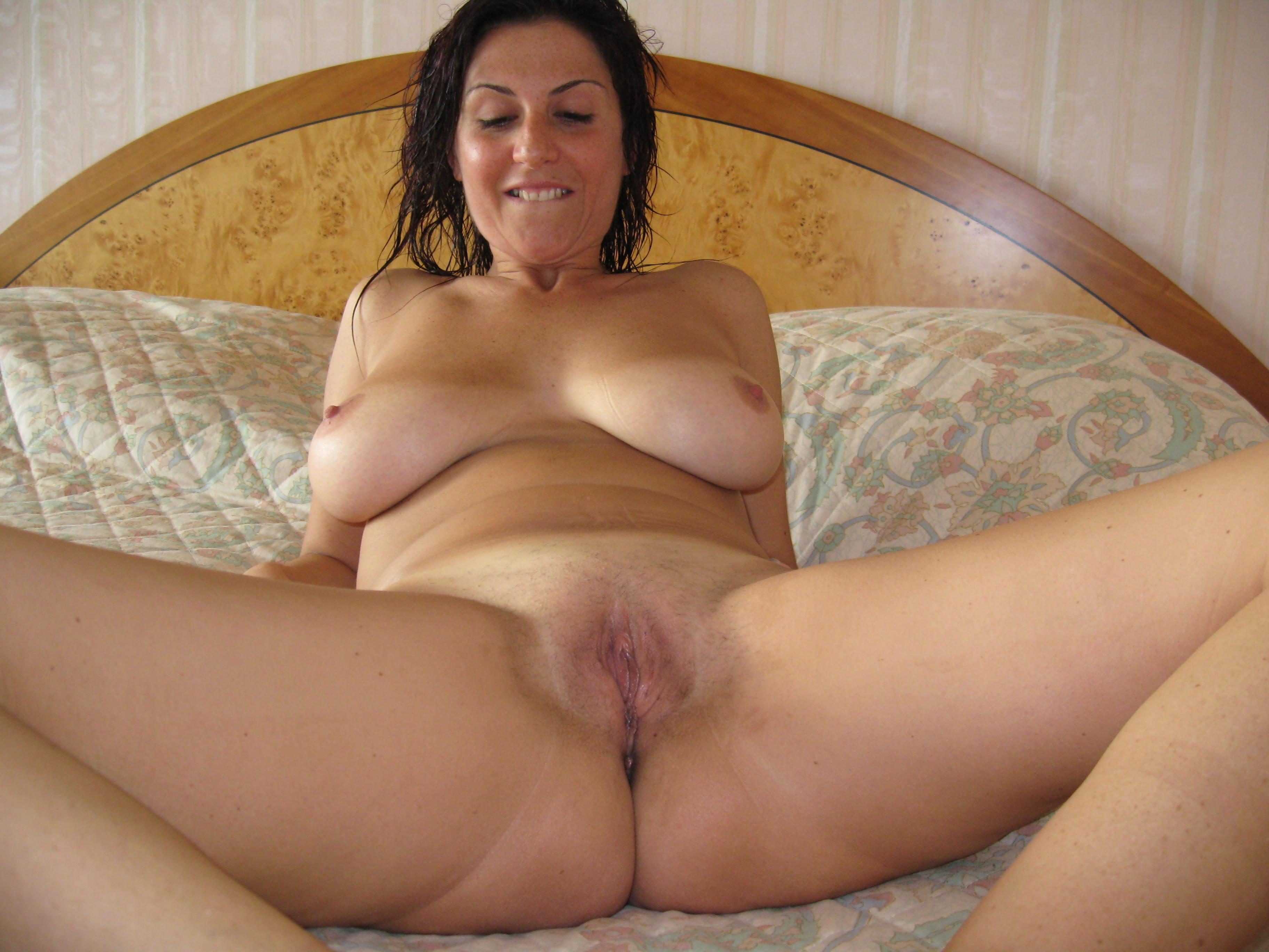 Hot bbw anal porn