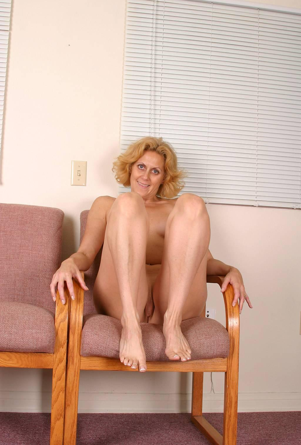 nude women on steroids pics
