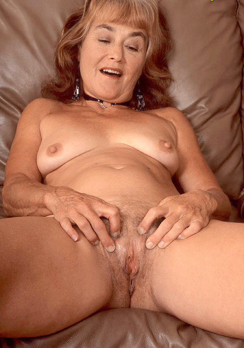 dominated women cock