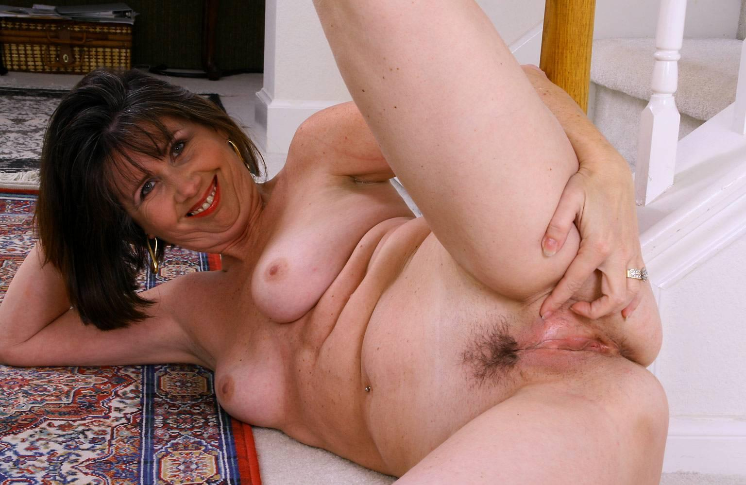 Real nake fairy pis erotica videos