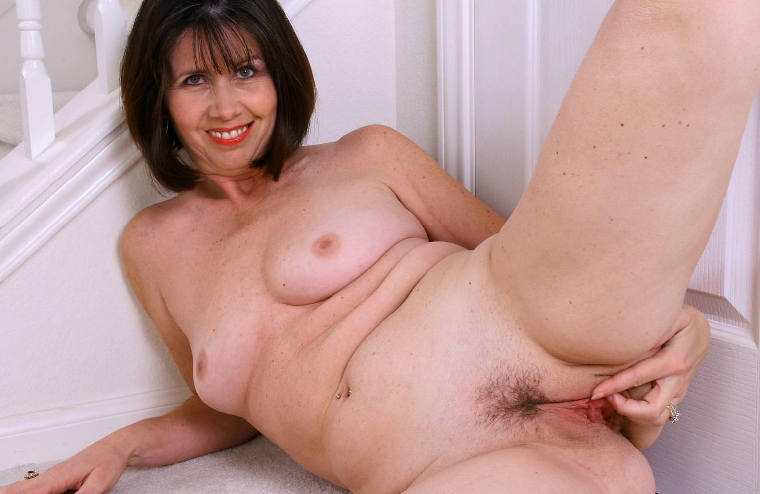 brigitte bielsen porn mobile