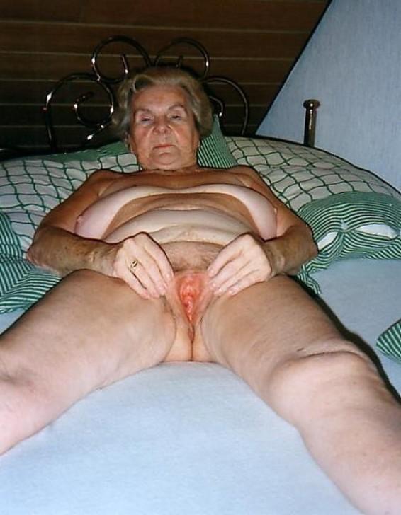 Самые сексуалние бабки фото 684-299