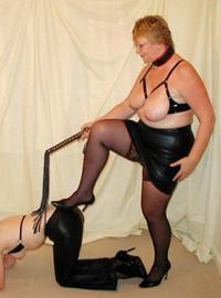 mature lady porn