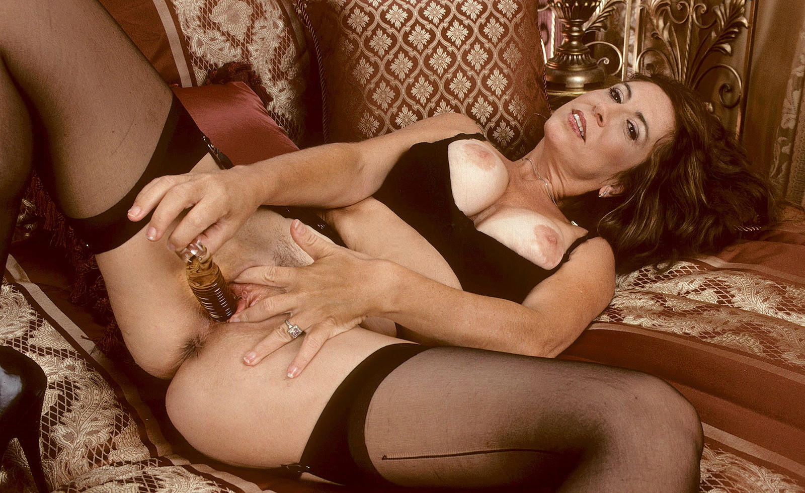 Mary Lou Retton Nude Sex Tube Videos And Pictures