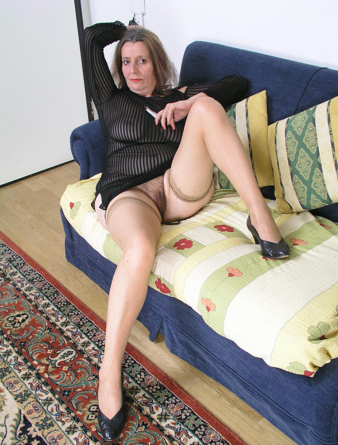 Секс пожилых китаянок фото 219-591
